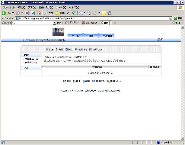 index_004